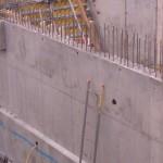 Harvey Hadden 50m Pool Project