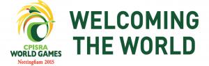 CPWG - WTW